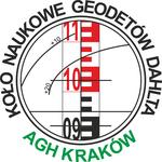 KNG_Dahlta_logo