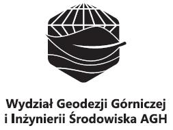 WGGIIS_logo
